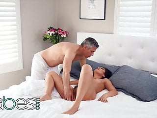 Adult pleasure pure toy Beautiful kendra spade rides a big dick with pure pleasure