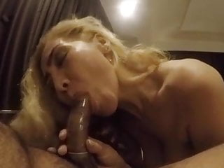 Gay men fucked in the ass Kavkazian men fucked hard russian mom in turkey