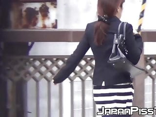 Real closeup fuck videos Real japanese lady filmed while peeing in closeup