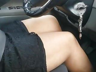Jupe sexy gratuit Mini jupe sexy