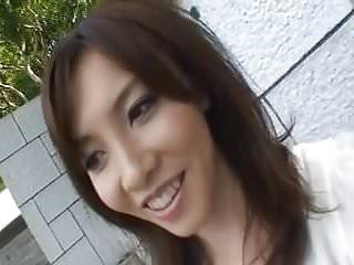 Japanese actresses boobs Cute av actress-shiho minegisi