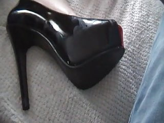 Asian man height My wife wears her heels height of sperm of jham42