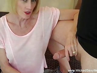Sexual fantasy ideas involving your man - Serious step mom sexual fantasy