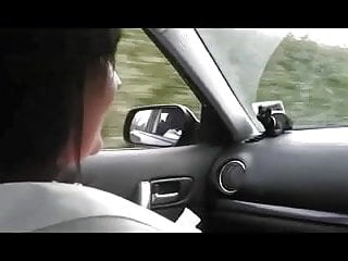 Black gay picks Bbw picked up in the countryside