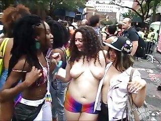 South carolina gay pride pics - Lesbian pride