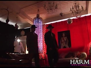 Raunchy gay massage - Harmony vision sex club hardcore raunchy sex