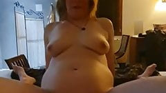 Hotwife french