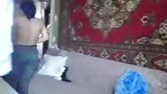 Arab cheaters