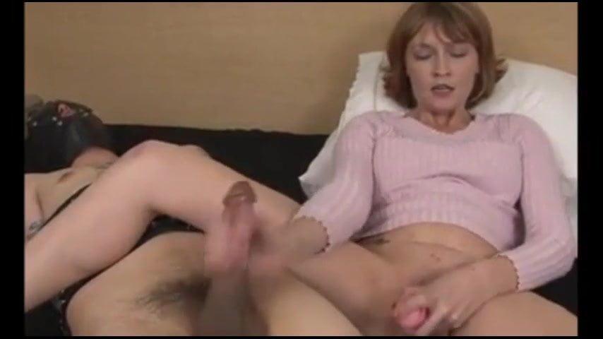 Free download & watch mutual masturbation xhFgRR  porn movies