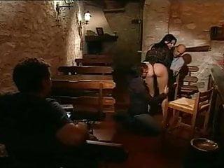 Mmf sex movie - Karma rosemberg threesome movie - mmf