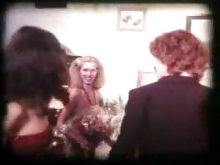Orgasm over 70 Vintage 70s german - orgasmusparty - cc79