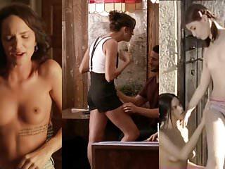 Edit ashley into porn - Ruby modine - shameless porn edit