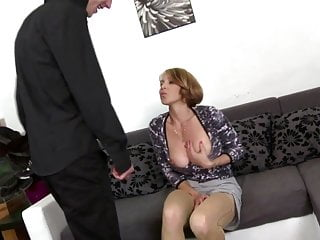 Mother son sex vids Old slut mothers suck and fuck not their sons
