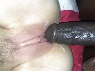 Porn 2.0 tube - Bonne chatte 2.0