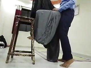Girls getting fucked by men Muslim girl get fucked by rendom men