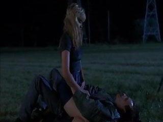 Amittyville and sex scene Ashley judd female orgasm and sex scenes
