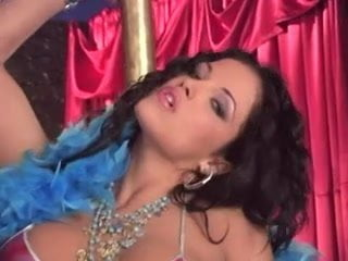 Pole Dancer Sex: Free Sex Xxx Xnxx Porn Video 70 - xHamster