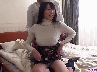 Haruna ai transgender comedian Haruna in special homemade amateur - more at slurpjp.com