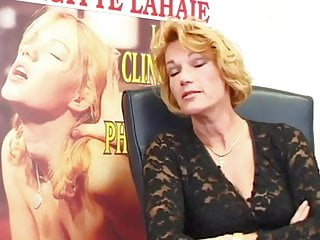 Best sex ovies - Compilation best sex scenes with celebrity brigitte lahaie
