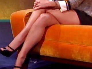 Sandra bullock chair sex scene Sandra bullocks hot legs