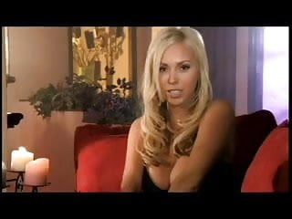 Anal carey mary Mary carey 05