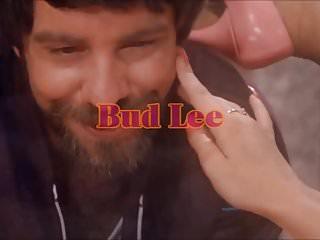 Breast bud in males - Bud lee cph