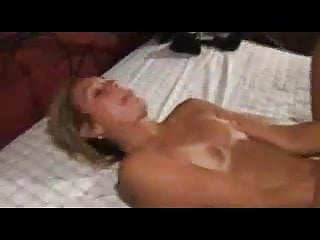 Inside his cock Wife loving his cock inside her