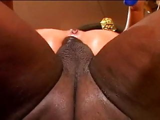 African tribal woman sex clip - Hot bbc interracial anal clip