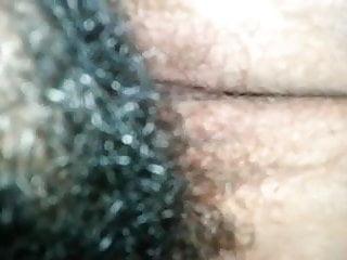 Interracial oral picture sex Interracial oral sex