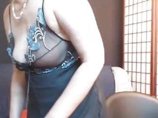 Virgin margaritas Margarita elenora squirtlady granny show ass