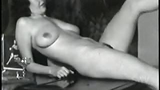 Babe #38-2