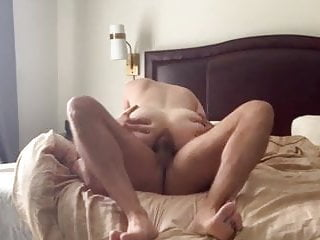 Looking for gay business partner Sell your gf lina montana gf pussy for business partner