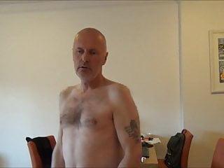 Teen porn video angels - Teaser - angel and ulf larsen, reunited in porn