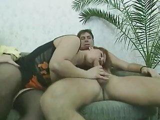 Porn sex in dr massage Dr. max euro girls