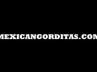Hernandez jay nude Mexicangorditas.com laura hernandez nutted in again