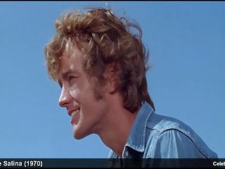 Names of romantic gay movies - Mimsy farmer frontal nude and romantic movie scenes