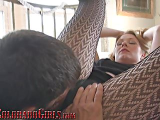 Mario moaned as peach licked - Foreplay with gracelynn moans