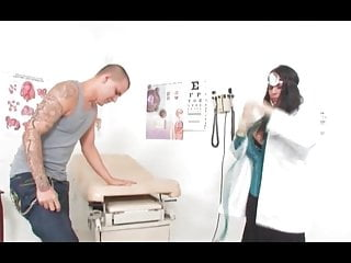 34 dd nude - Dd doctors xxx