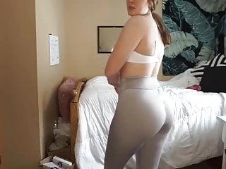 Hannah claydon nude Hannah garske pawg fap edit 2