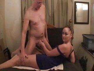 Free cum on her ass galleries Jerked off and cum on her ass