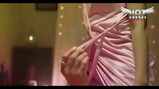 Contract-Hotshots Short Film Indian Hot