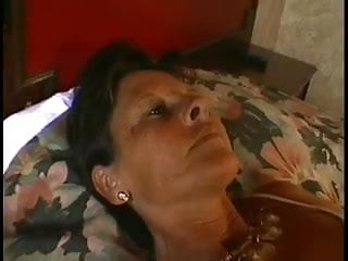 Married cum ion mouth Married granny younger guy
