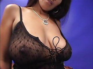 Busty latina milf xxx - Busty latina milf