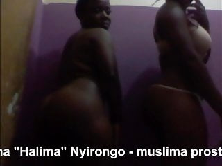 Mom exposed her pussy Selina nyirongo exposes her daughter zama