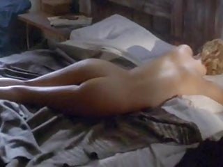 Charlize theron sex - Charlize theron