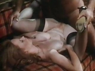 Monster cock movie link from hotfile What movie is this from