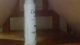 Maroc Faty katkeft bri7a dyal dove