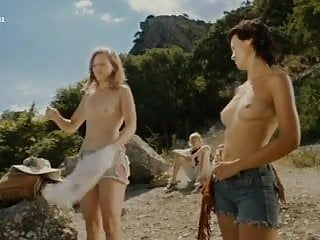 Kara novak fucked up handjobs - Anna nebogatova irina novak