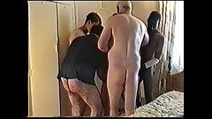 Sex Slave Fuck Meat