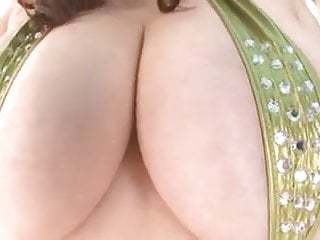 Asian sea swimsuit Softcore asian big tit swimsuit tease